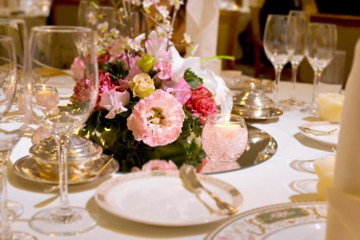 cds_weddings_tp_v-1