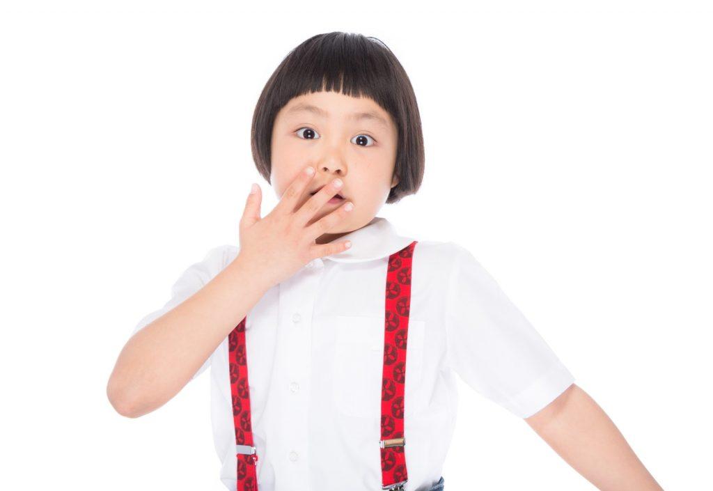 yuki86_odoroitahyoujyou15112844_tp_v