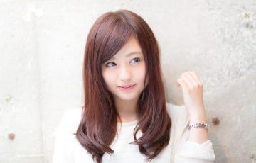 PAK72_kawamurasalon15220239_TP_V4