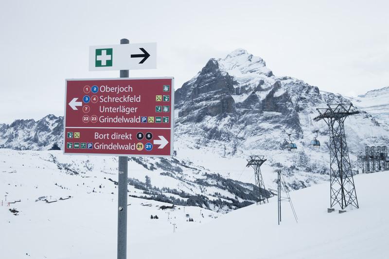 suisseDSCF9805_TP_V4
